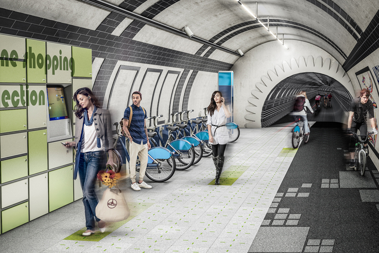 london-considers-using-abandoned-tube-tunnels-as-bike-lanes-1