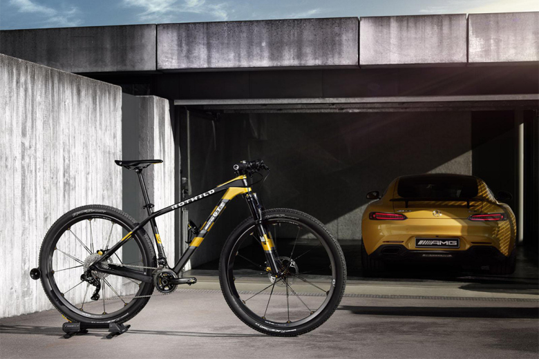 Why Car brands should stop Cycling